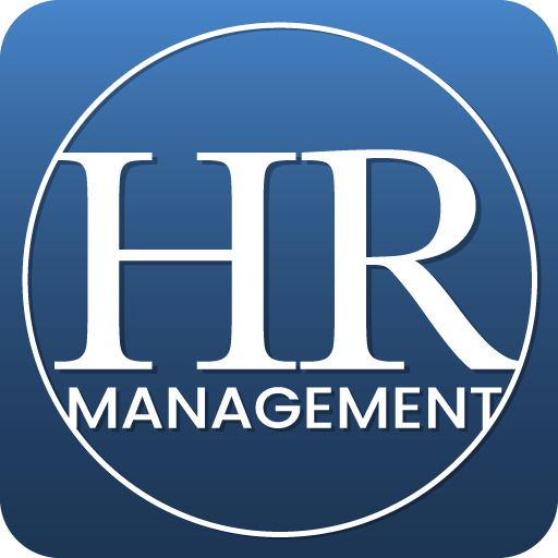 HR Management - Apps on Google Play