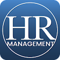 HR Management icon