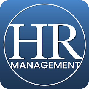 hr management android apps on google play
