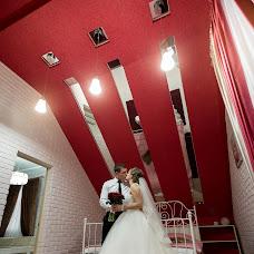 Wedding photographer Petr Popov (PeterPopov). Photo of 26.01.2017
