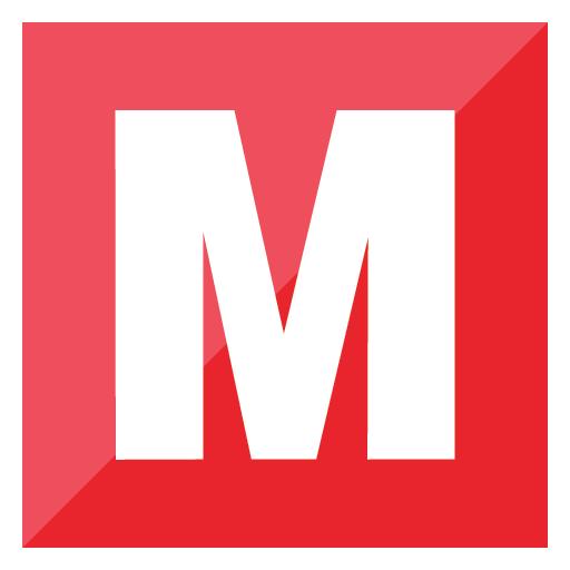 Android aplikacija Radio M Sarajevo