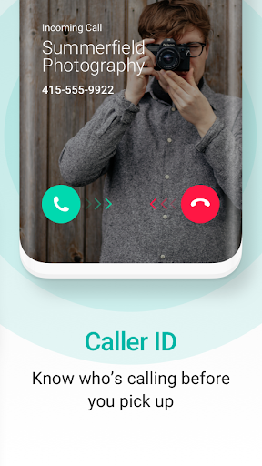 2ndLine - Second Phone Number 6.5.0.2 screenshots 2
