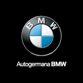 Autogermana BMW DealerApp