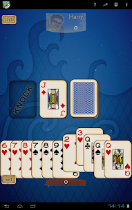 Gin Online Rummy Free Apk  Download For Android 6