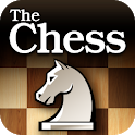The Chess - Crazy Bishop - icon