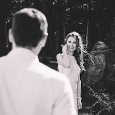 Wedding photographer Sashka Dordyay (Mutru4ko). Photo of 06.08.2017