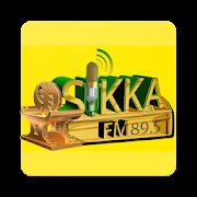 Sikka FM - Live Radio