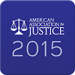 AAJ 2015 Annual Convention Icon