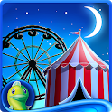 Dead Reckoning: The Crescent Case (Full) icon