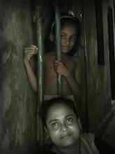 Photo: Dhaka Bangladesh