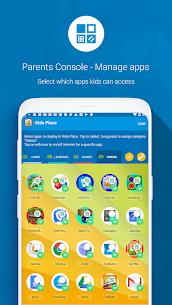 Kids Place – Parental Control v3.8.9 [Premium] 2
