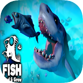 Tải Feed and Grow Fish Game Guide miễn phí