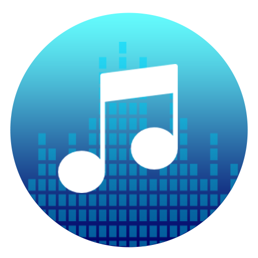 MAX Audio Player- MAX Music Player
