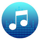 MAX Audio Player- MAX Music Player