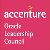 Accenture Oracle Leadership