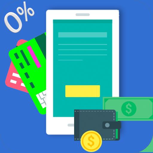 GetMoney. Займы онлайн, кредиты, финансы