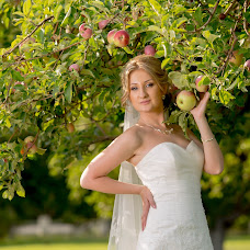 Wedding photographer Ruslan Zaripov (zaripovruslan). Photo of 16.07.2015