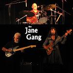 The Jane Gang
