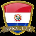 A2Z Paraguay FM Radio icon
