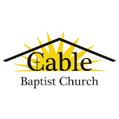Cable Baptist Church Live