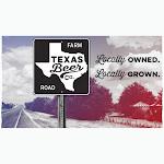 Texas Oktaylorfest
