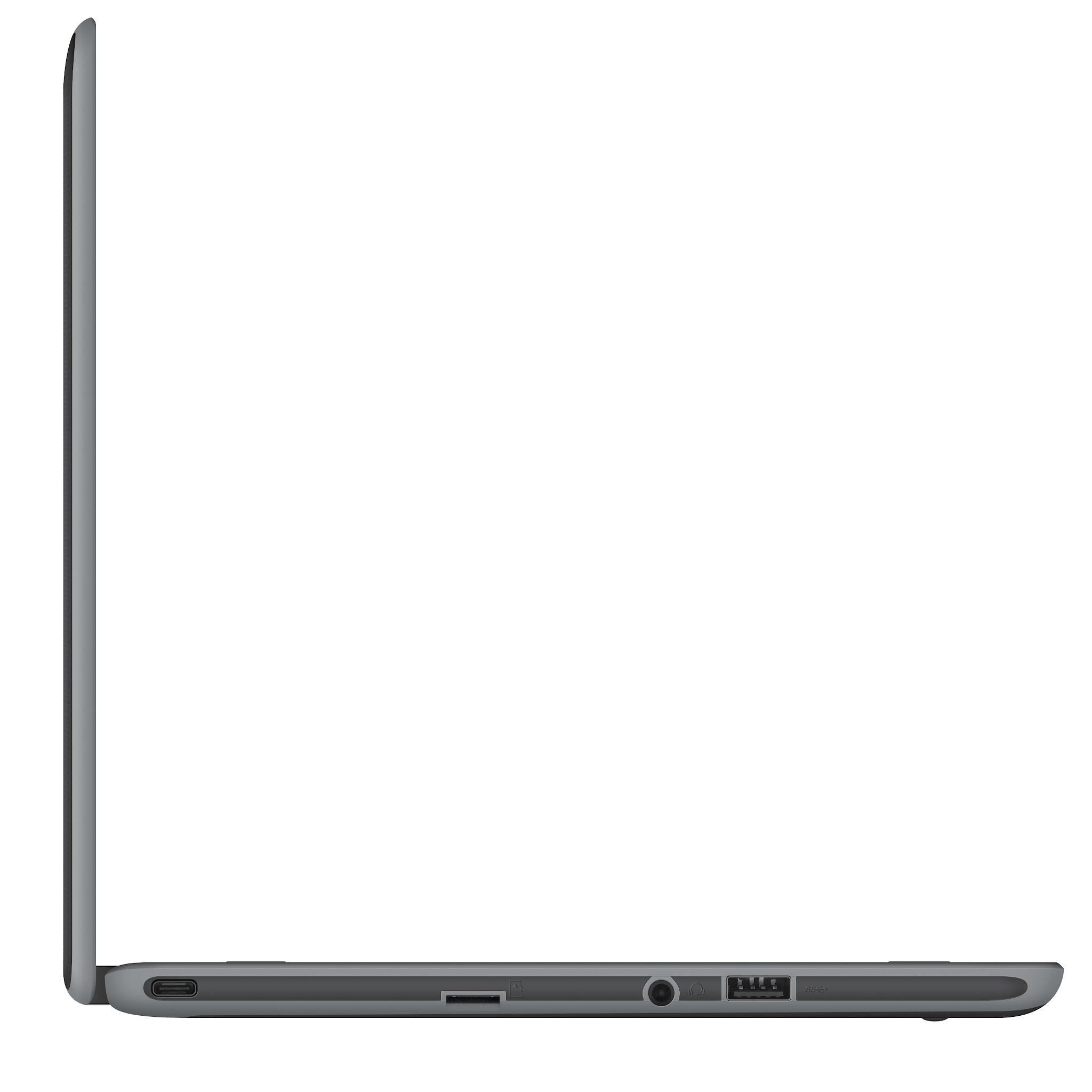 ASUS Chromebook Flip C214 - photo 3