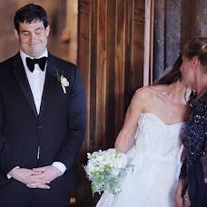 Wedding photographer Suren Manvelyan (paronsuren). Photo of 29.06.2017