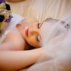 Wedding photographer Sergey Pushkar (chad-pse). Photo of 28.01.2015