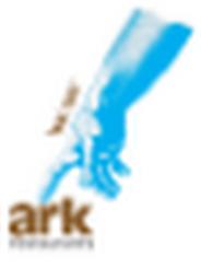 Restaurant asset purchase agreement by ark restaurants corp restaurant asset purchase agreement platinumwayz