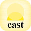 EAST Trauma