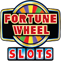 Fortune Wheel Slots Free Slots download