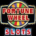 Fortune Wheel Slots Free Slots APK