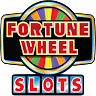 com.gainsempire.fortune.wheel.slots
