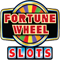 Vegas Fortune Wheel Slots Free icon