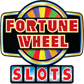 Vegas Fortune Wheel Slots Free