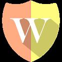 Wiki Offline: Clash of Clans icon