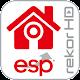 ESP rekorHD Download on Windows