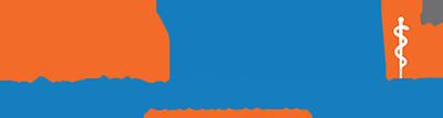 canaphem-logo.png