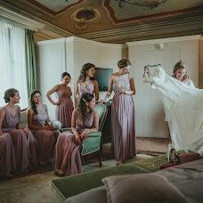 Fotografer pernikahan Stefano Cassaro (StefanoCassaro). Foto tanggal 07.07.2019