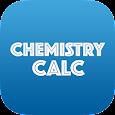 Chemistry Calculator Free