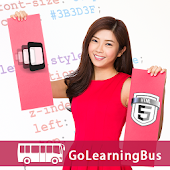 Learn PhoneGap and HTML5