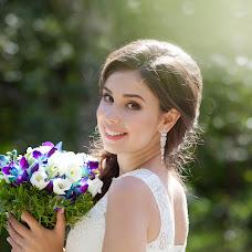 Wedding photographer Vener Kamalov (KamaLOVE). Photo of 01.09.2016