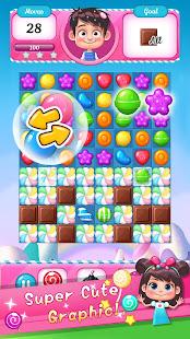 Mega Candy Pop