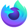 Firefox Nightly apk