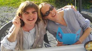 l-arche-d-ecorchebeuf-projet-accueil-handicap-mental