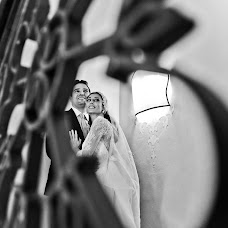 Wedding photographer Franco Piazza (franco-piazza). Photo of 11.11.2015