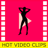 Hot Video Clips