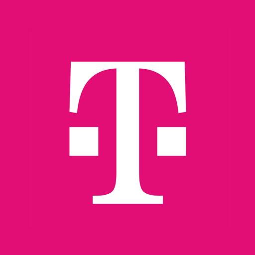 T-Mobile Czech Republic, a.s. avatar image
