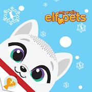 Hide & Speak Elf Pets