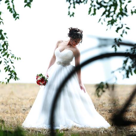 Wedding photographer Goran Nikolic (nikolic). Photo of 21.04.2017